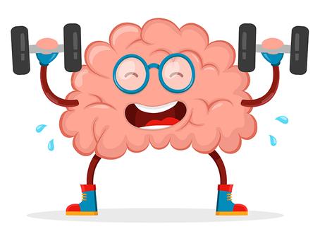 ¿Qué porcentaje de tu cerebro utilizas? ¿Funciona el efecto Mozart? ¿Eres más listo si haces Brain G