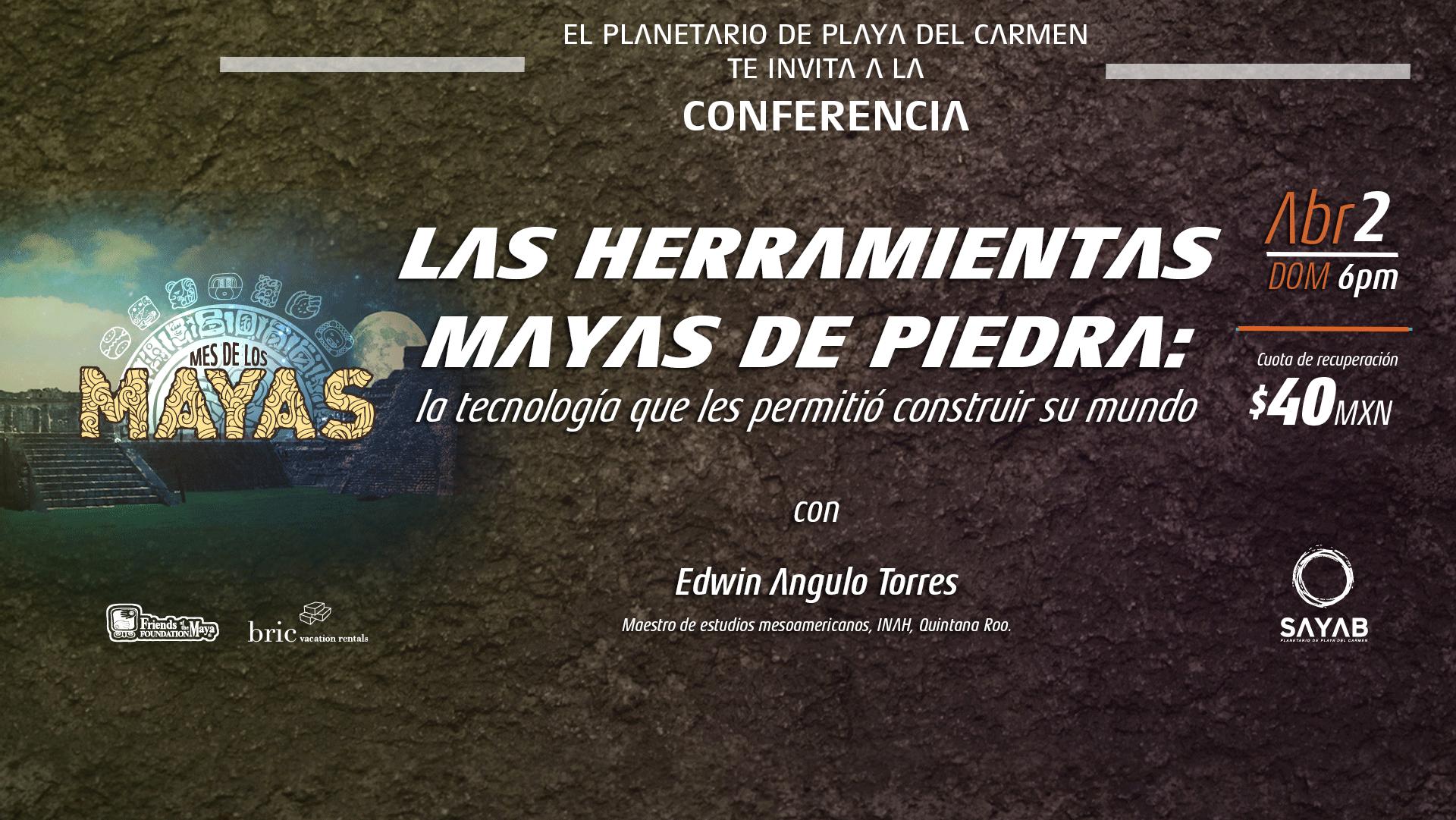 SAYAB_MesMayas_Conferencia-2