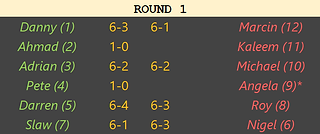 round1.png