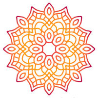 Mandala rouge.jpg