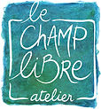 le Champ Libre Logo.jgp