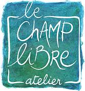 Le Champ libre4.jpg