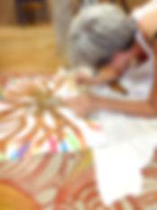 Arbre&Mandala.jpg