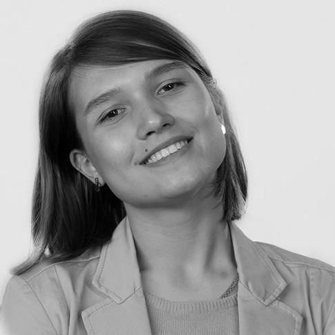 Иляна Давлиева