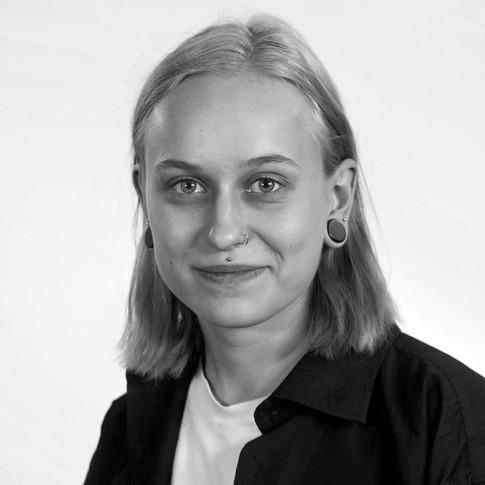 Елена Акелькина