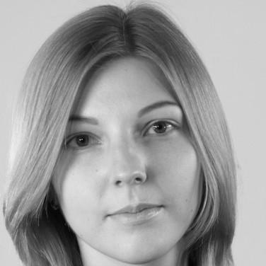 Вера Россихина