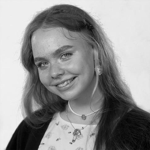 Полина Шатровская