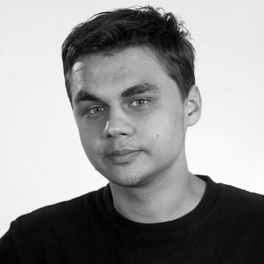 Андрей Батаронов