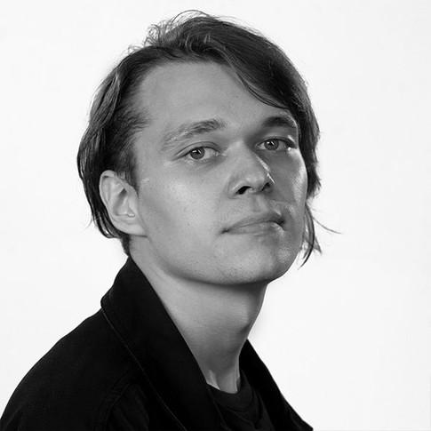 Евгений Калашников