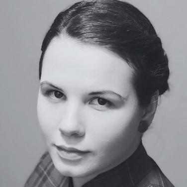 Надежда Шиткина-Дорофеева