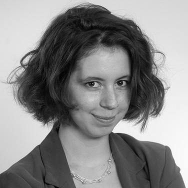 Ксения Тулубенская