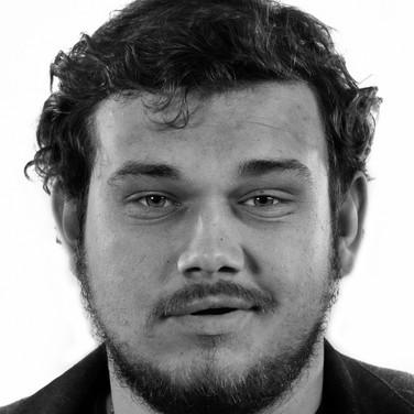 Михаил Вирон