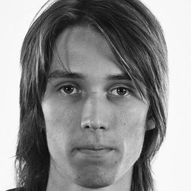 Егор Воронин