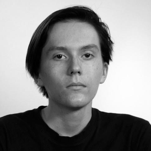 Василий Санин