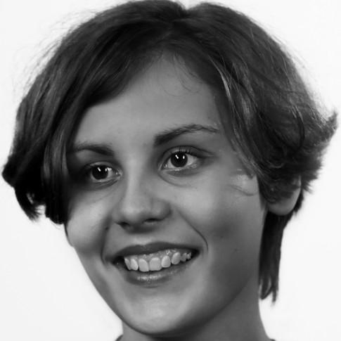 Валерия Шумкина