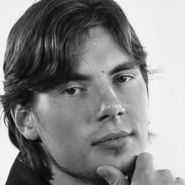 Юрий Григоров