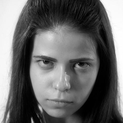 Ирина Казаковцева