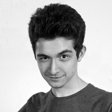 Ахмед Алихаджиев