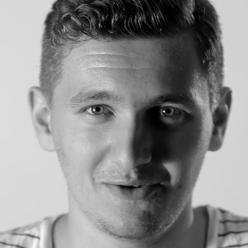 Александр Брест