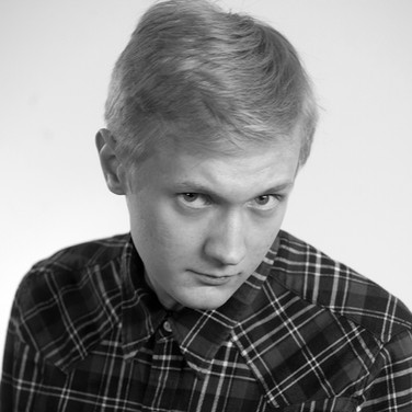 Матвей Сухов