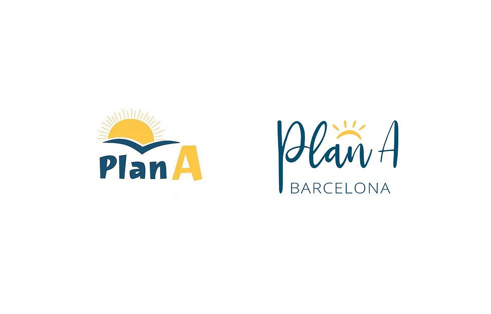 logo_aplan01.jpg