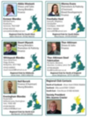 Regional Clubs and Council 2.jpg