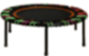 Trampolin.png