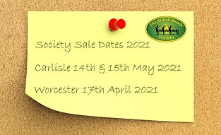 society sale dates.jpg