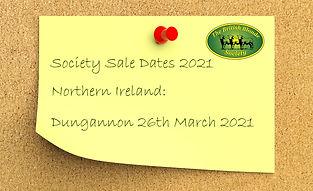 society sale dates n.jpg