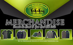 BB Merchandise Banner 8x3[5575] (2).jpg