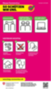 Bild Homepage.jpg