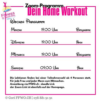 Programm Bodywork.png