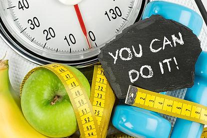 Gewichtsmanagement.jpg