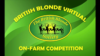 Virtual On-farm Grand Championship 2020