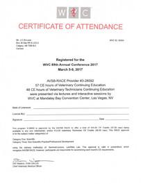 Certificates 2 3 41024_1.jpg