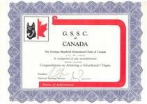 GSSC.jpg