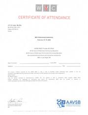Certificates 2 3 41024_3.jpg