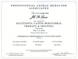 Behavioral training.jpg