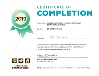 Certificate 6-page-001.jpg