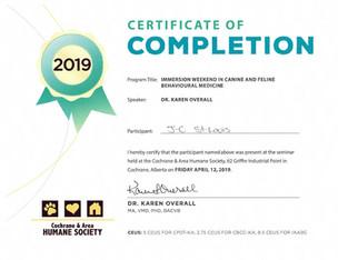 Certificate 51024_1.jpg