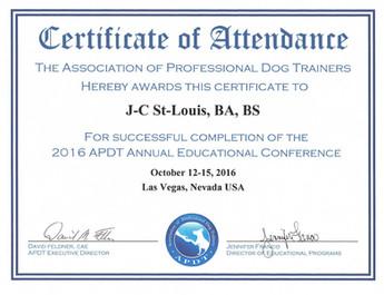 Certificate 11024_1.jpg