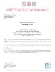 Certificates 2 3 41024_2.jpg