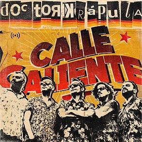Doctor_Krapula-Calle_Caliente_1440x1440