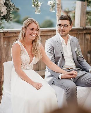 Fotograf Hochzeit Freie Trauung