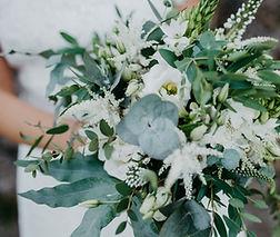 Hochzeitsfotograf Mühldorf