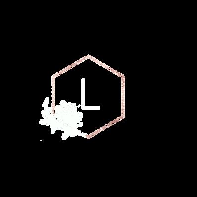 2019_Logo_Lisa_Haensch_negativ.png