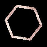 Polygon_rosé_10x10cm.png