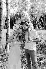 Familienshooting Ampfing