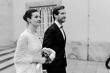 Hochzeit_München-342.jpg