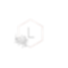 2019_Logo_Lisa_Haensch.png